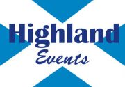 Schotse Highland Games
